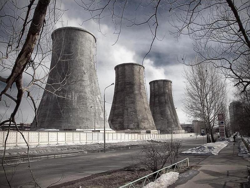 Цена работ по гидроизоляции. Гидроизоляция бетонных конструкций.