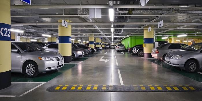 gidroizoljacija-podzemnyh-parkingov