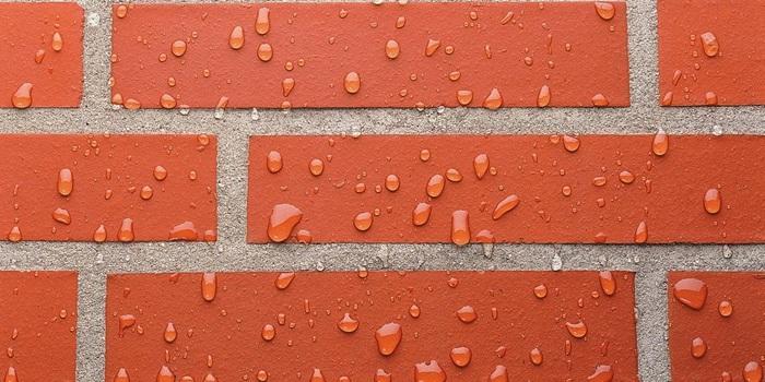 Покрытие фасада гидрофобизатором смета наливной пол из смл