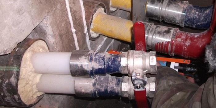 Гидроизоляция вводов кабеля кд-150 отзывы наливной пол основит т-43 онлайнi