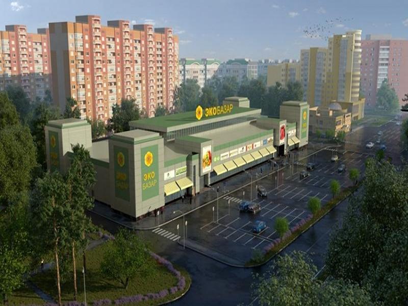 Гидроизоляция в Москве. Гидроизоляция лифтовых шахт