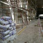Требования к гидроизоляции подземных сооружений