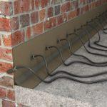 Гидроизоляция кирпичных стен: особенности и материалы
