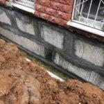 drenag-gidroizolyaciya-fundamenta-5