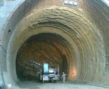 1-torkretirovanie-betona