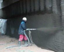 2-torkretirovanie-betona