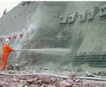 3-torkretirovanie-betona