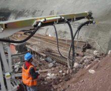 5-torkretirovanie-betona