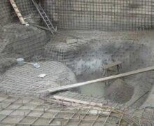 6-torkretirovanie-betona