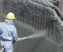 8-torkretirovanie-betona