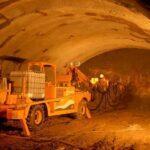 Торкрет-бетон – укрепление бетона быстро и экономично