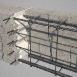 Инъектирование монолитных железобетонных конструкций